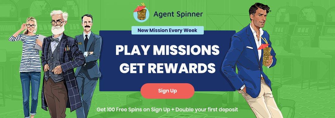 AgentSpinner-header