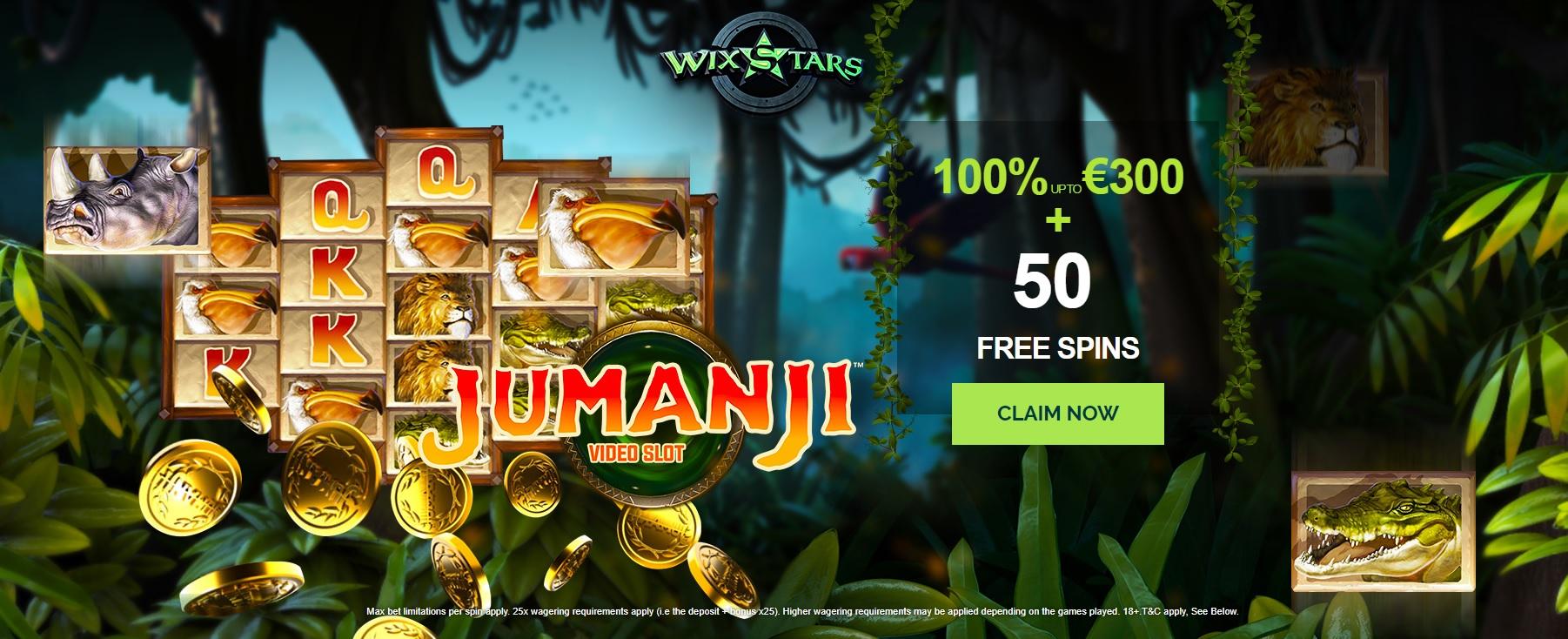 jumanji-slot-banner