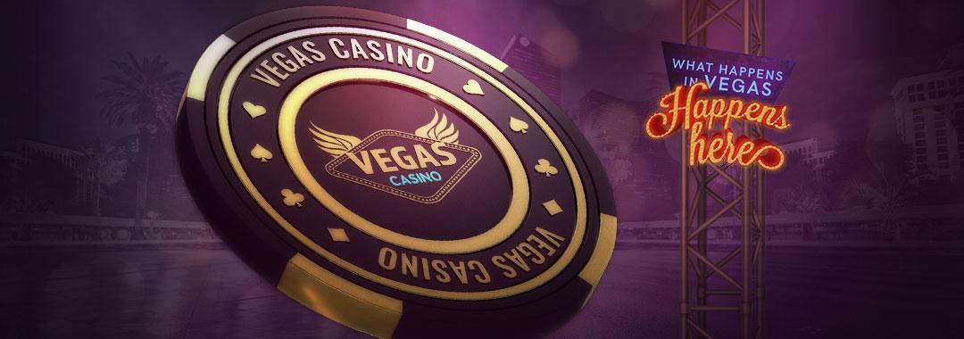 VegasCasino-banner