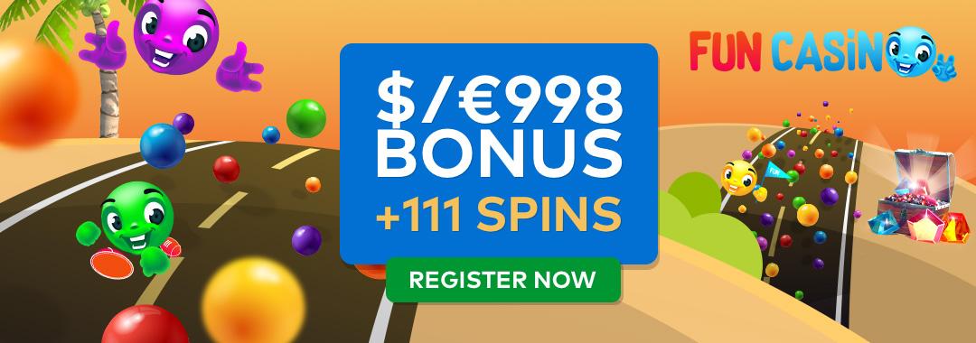 Fun-Casino-header-banner