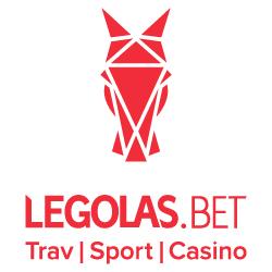 LegolasBet-150% bonus up to 300€ + 150 free spins