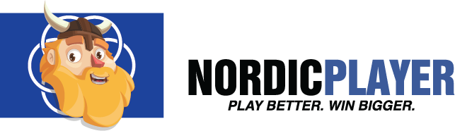 https://nordicplayer.com/wp-content/uploads/2019/02/NordicPlayer_International_logo643_186.png