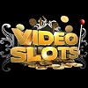 Videoslots-11 free spins + €10 Extra cash