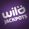 wildjackpots-200% bonus up to 50 euro + 30 free spins