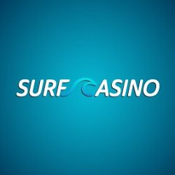 SlotWolf Casino - 100% up to €150 Bonus