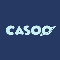 casoo-casino-logo