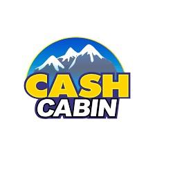 Cash Cabin Casino - logo