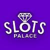 slotspalace-casino-logo